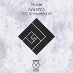 Trip To Madness EP