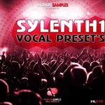 HIGHLIFE SAMPLES - Sylenth 1 Vocal Presets (Sample Pack Sylenth Presets/MIDI) (Front Cover)