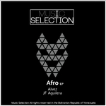 Afro EP