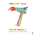 Various: Music For Dreams Best Of Vol 7