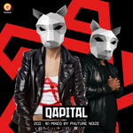 Qapital 2018 (Explicit) (unmixed Tracks)