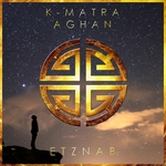 K-MATRA - Aghan (Front Cover)