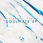 MADUSEA & HAZQA - Soulmate (Front Cover)