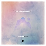 T:BASE - In This Moment (Muffler Remix) (Front Cover)