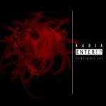 Enter EP