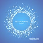 The Lost Remixes Vol 2