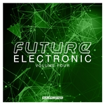 Future Electronic Vol 4