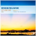 Let Love Live/Remixes Part 3