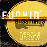 People Under The Snare
