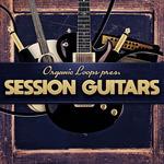 Organic Loops: Session Guitars (Sample Pack WAV/APPLE)