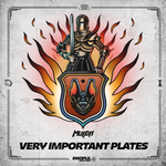 Very Important Plates (VIP)
