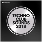 Techno Club Sounds 2018