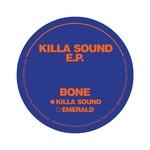 Killa Sound