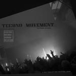 Various: Techno Movement