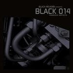 Black 014