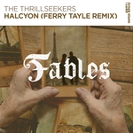 Halcyon (Ferry Tayle Remix)