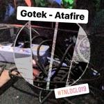Atafire
