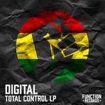 Total Control LP
