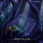 Various: Nautilus