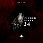 Wicked Waves Vol 24