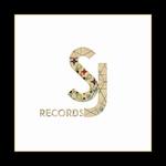 5 Years Secret Jams