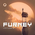 FURNEY - Intruders (Front Cover)