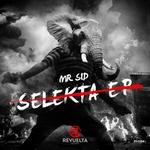 Selekta EP