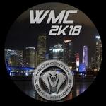 WMC 2k18