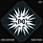 Radio Phonix