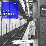 Hot Dance EP