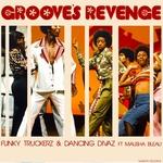 Groove's Revenge