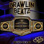 Heavyweight Remix EP Part 2