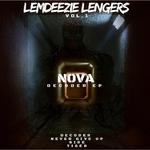 LemDeezie Lengers Vol 1