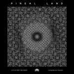 Pineal Land