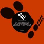 Spliced Techno Vol 31