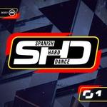 Various: Spanish Hard Dance Vol 1