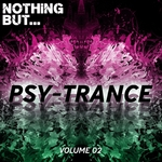 Nothing But Psy Trance Vol 02