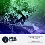 Mandrill Cuts 004