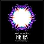 Various: Firetales