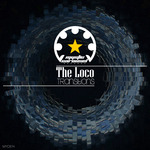THE LOCO - Transitions (Front Cover)
