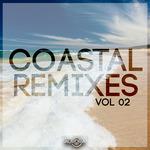 Coastal Remixes 02
