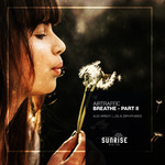 Breathe (Part II)