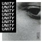 Unity EP