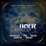 Glorious Hour Riddim EP