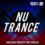 Sample Tools by Cr2: Nu-Trance (Sample Pack WAV/MIDI/VSTi Presets)