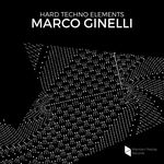 Hard Techno Elements by Marco Ginelli (Sample Pack WAV)