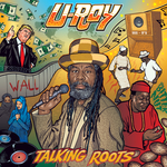 U Roy: Talking Roots