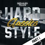 Various: Hardstyle Classics (Part 1)