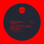 Peach Bits Vol 6