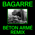Beton Arme (Remix)